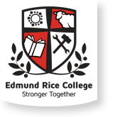 Edmund Rice College