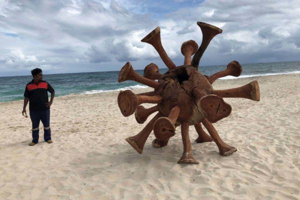Sculptures6
